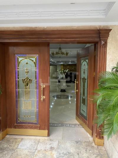 فروش آپارتمان 152 متری، تهران، جردن، جردن
