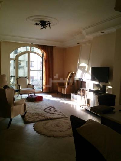فروش آپارتمان 95 متری، تهران، قیطریه، قیطریه