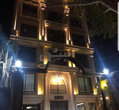 فروش آپارتمان 198 متری، تهران، تجریش، تجریش