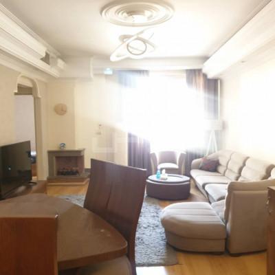 فروش آپارتمان 84 متری، تهران، جردن، جردن