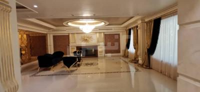 فروش آپارتمان 200 متری، تهران، ولنجک، ولنجک