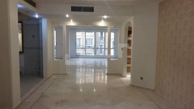 فروش آپارتمان 200 متری، تهران، زعفرانیه، زعفرانیه