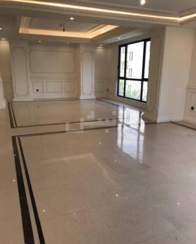 فروش آپارتمان 200 متری، تهران، پاسداران، پاسداران