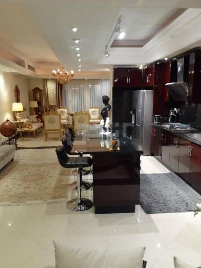 فروش آپارتمان 330 متری، تهران، فرشته، فرشته