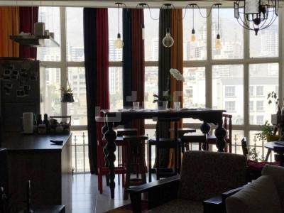 فروش آپارتمان 73 متری، تهران، جردن، جردن
