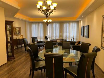 فروش آپارتمان 155 متری، تهران، قیطریه، قیطریه