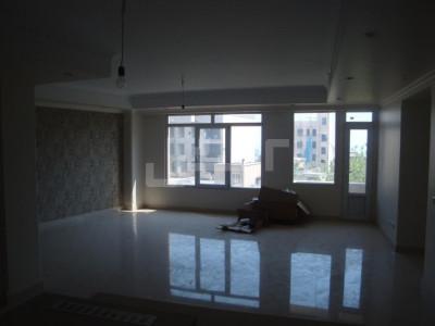 فروش آپارتمان 120 متری، تهران، قیطریه، قیطریه