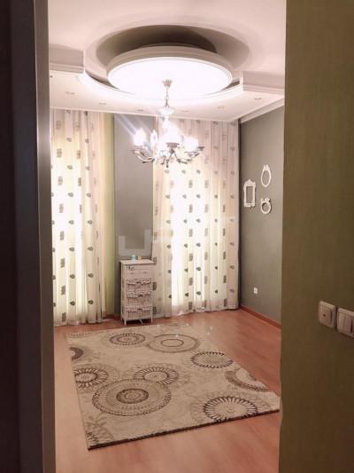 رهن و اجاره آپارتمان 255 متری، تهران، بلوار میرداماد، میرداماد