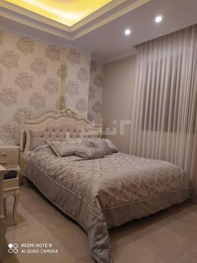 فروش آپارتمان 135 متری، تهران، بلوار میرداماد، میرداماد