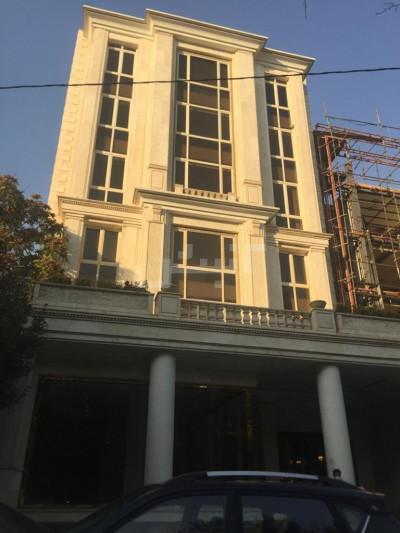 فروش دفتر کار اداری 87 متری، تهران، بلوار میرداماد، میرداماد