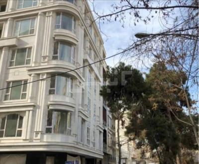 فروش دفتر کار اداری 76 متری، تهران، جردن، جردن