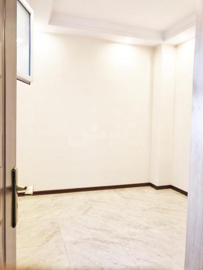 فروش آپارتمان 60 متری، تهران، ظفر ( دستگردی )، ظفر