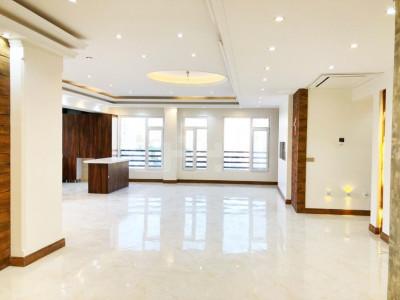 فروش آپارتمان 140 متری، تهران، ظفر ( دستگردی )، ظفر