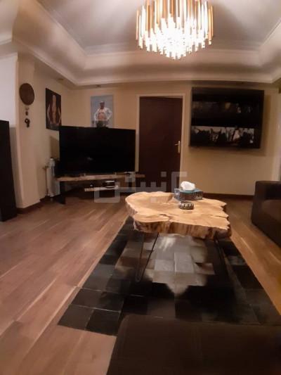فروش آپارتمان 173 متری، تهران، یوسف آباد، یوسف آباد