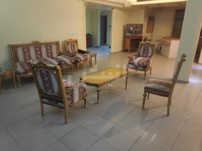 رهن و اجاره آپارتمان 173 متری، تهران، جردن، جردن