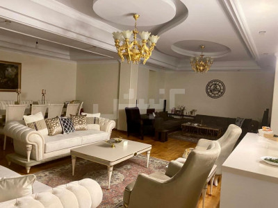 فروش آپارتمان 111 متری، تهران، ولنجک، ولنجک