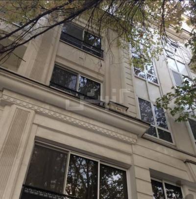 فروش آپارتمان 44 متری، تهران، زعفرانیه، زعفرانیه