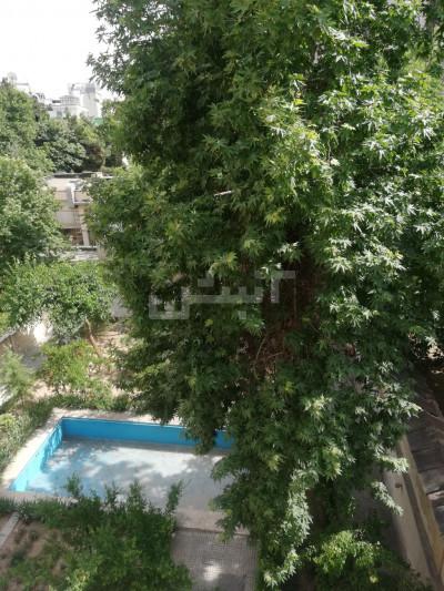 رهن و اجاره آپارتمان 200 متری، تهران، زعفرانیه، طاهری
