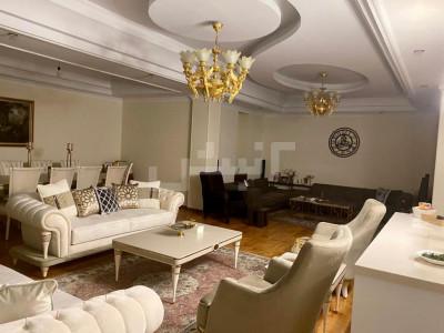 فروش آپارتمان 110 متری، تهران، ولنجک، ولنجک