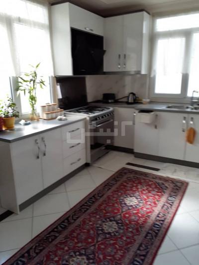 فروش آپارتمان 200 متری، تهران، جردن، جردن