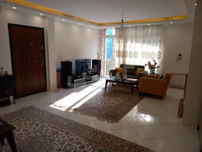 فروش آپارتمان 120 متری، تهران، دولت ( کلاهدوز )، دولت