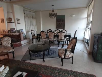 فروش آپارتمان 225 متری، تهران، ولنجک، ولنجک