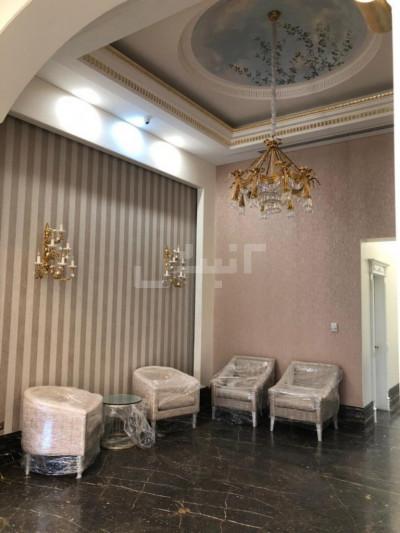 فروش آپارتمان 75 متری، تهران، نیاوران، نیاوران