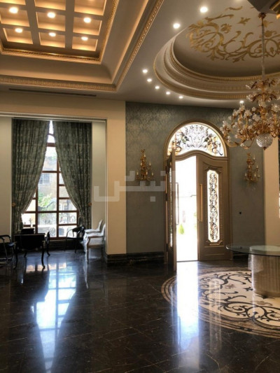 فروش آپارتمان 110 متری، تهران، نیاوران، نیاوران