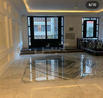 فروش آپارتمان 138 متری، تهران، فرمانیه، فرمانیه