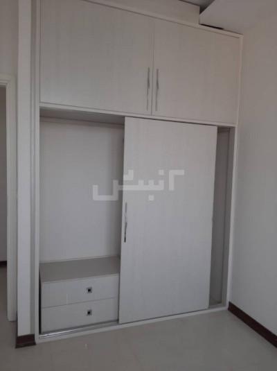 فروش آپارتمان 85 متری، تهران، ظفر ( دستگردی )، ظفر