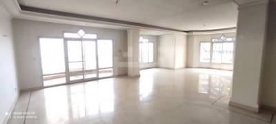 فروش آپارتمان 390 متری، تهران، الهیه، الهیه