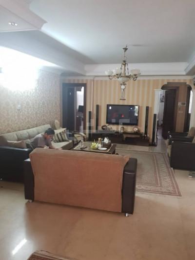 فروش آپارتمان 285 متری، تهران، جردن، جردن