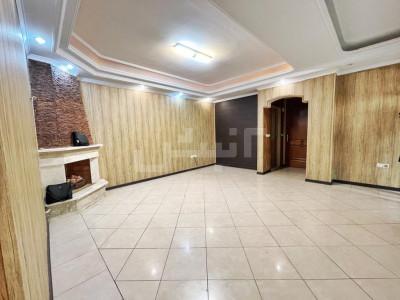 فروش آپارتمان 100 متری، تهران، قیطریه، قیطریه