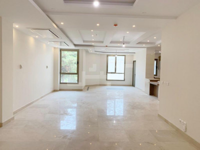 فروش آپارتمان 180 متری، تهران، دروس، دروس