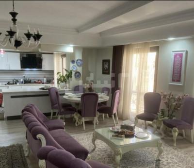فروش آپارتمان 125 متری، تهران، بلوار میرداماد، میرداماد