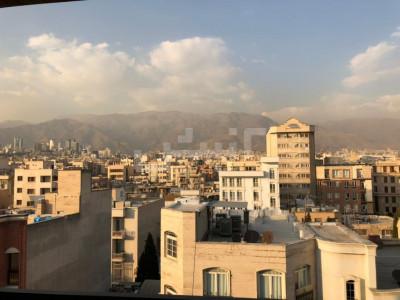 فروش آپارتمان 100 متری، تهران، بلوار میرداماد، میرداماد