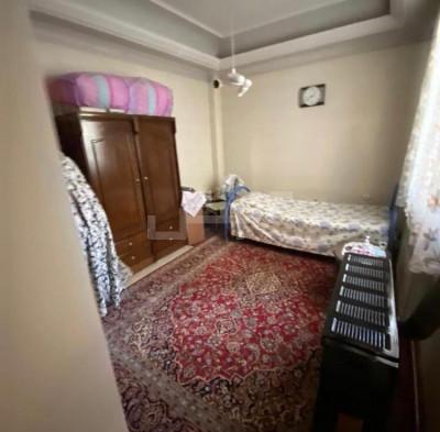 فروش آپارتمان 200 متری، تهران، دروس، دروس