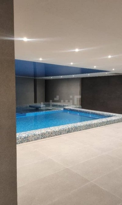 فروش آپارتمان 350 متری، تهران، دروس، دروس