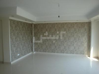 فروش آپارتمان 70 متری، تهران، قیطریه، قیطریه