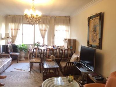 فروش آپارتمان 135 متری، تهران، سعادت آباد، سعادت اباد