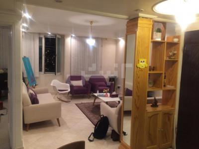 فروش آپارتمان 100 متری، تهران، سعادت آباد، سعادت اباد