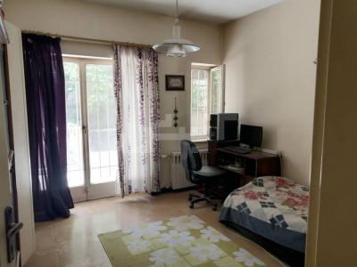 فروش آپارتمان 210 متری، تهران، جردن، جردن