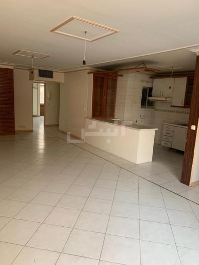 فروش آپارتمان 103 متری، تهران، ونک، ونک