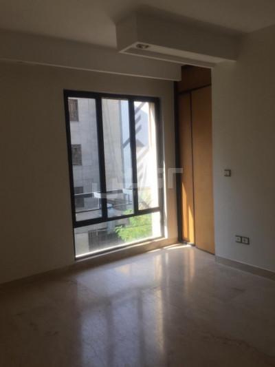 رهن و اجاره آپارتمان 105 متری، تهران، شریعتی، دفتری