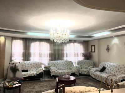 فروش آپارتمان 175 متری، تهران، جردن، جردن