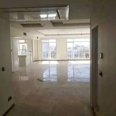 فروش آپارتمان 226 متری، تهران، کامرانیه، کامرانیه