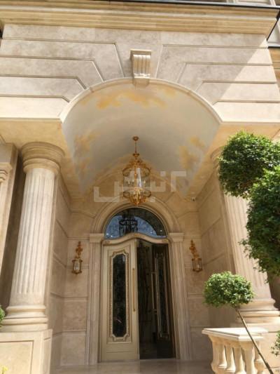 فروش آپارتمان 193 متری، تهران، نیاوران، نیاوران