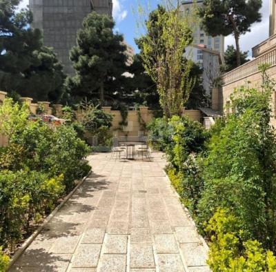 فروش آپارتمان 100 متری، تهران، جردن، جردن