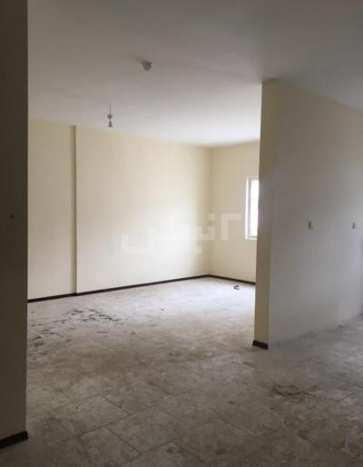 فروش آپارتمان 87 متری، پردیس، فاز 11، زون 3