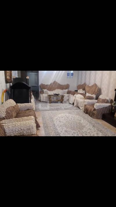 فروش آپارتمان 110 متری، تهران، دولت ( کلاهدوز )، دولت
